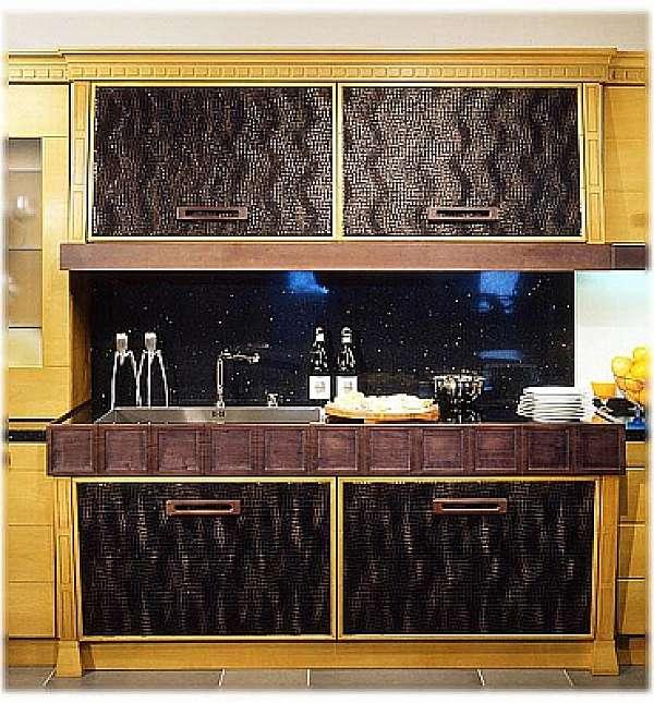 Küche ARCA RL201