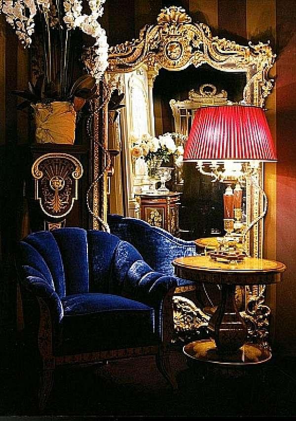 Spiegel EZIO BELLOTTI 5753 Charming Home
