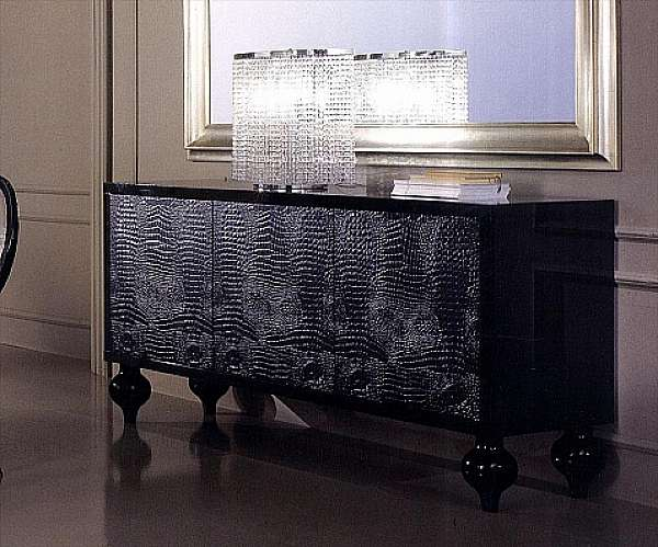 Kommode DV HOME COLLECTION Cooper-10 Edition 2011–2012
