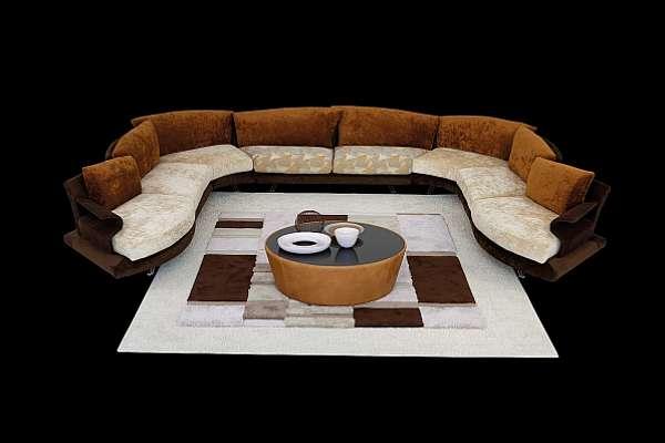 Couch IL LOFT SR142 Super Roy