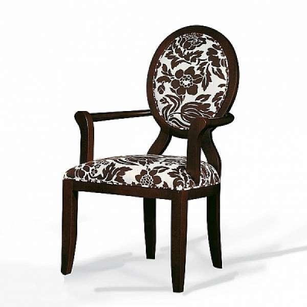 Der Stuhl SEVEN SEDIE 0319A Modern Times