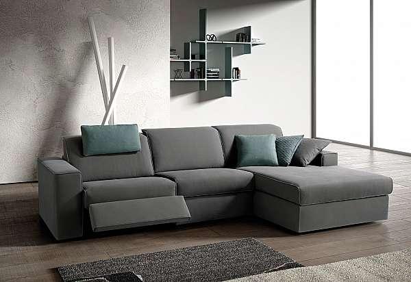 Sofa SAMOA SOU113