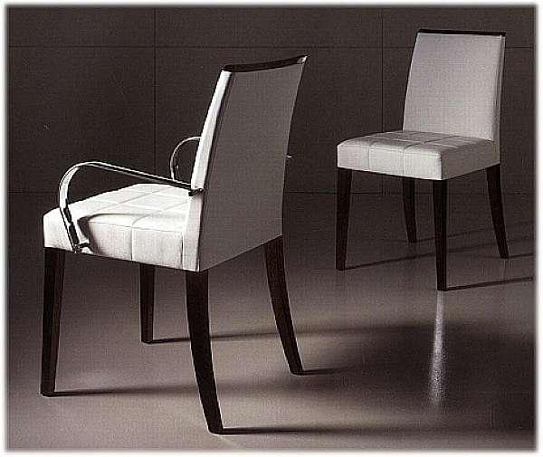 Der Stuhl MALERBA ON502 ONE & ONLY
