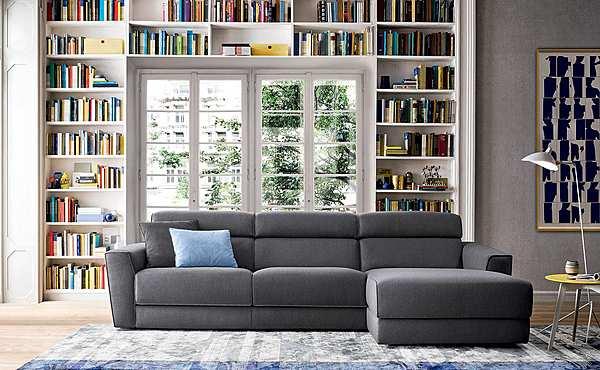 Sofa Felis WINSTON
