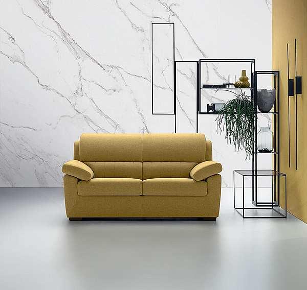 Couch Felis ARON EVERGREEN