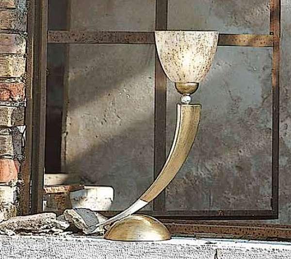 Tischleuchte MM LAMPADARI 6073/L1