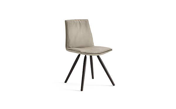 Der Stuhl Eforma LAR08 LARA