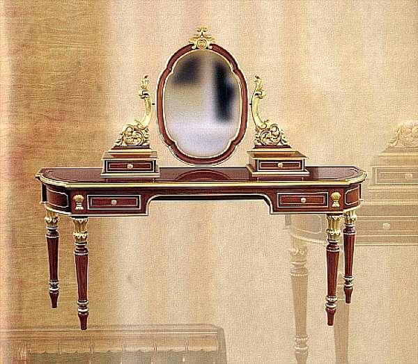 Schminktisch CAMERIN SRL 3005 The art of Cabinet Making II
