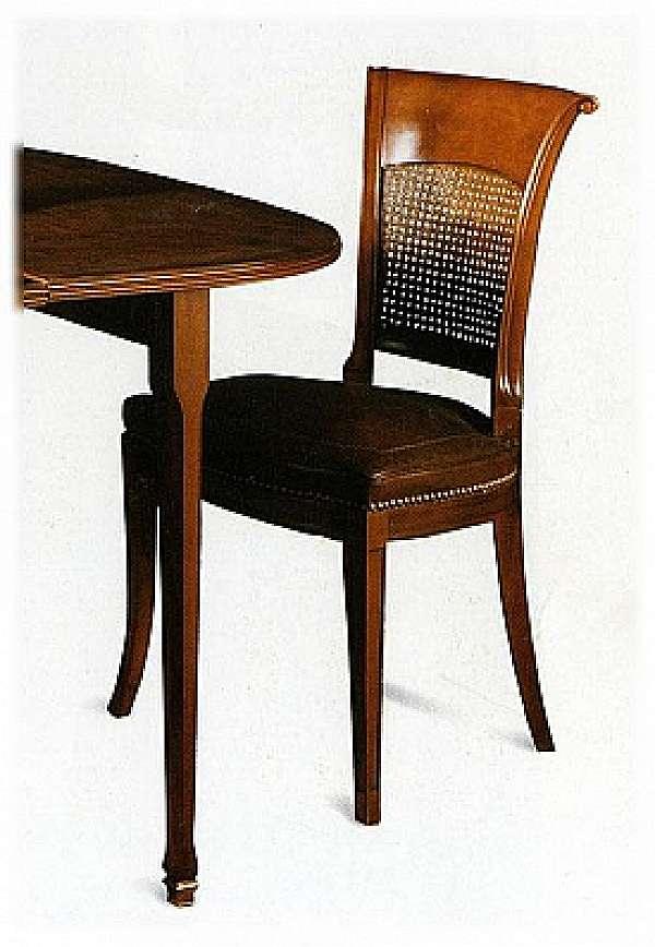 Stuhl PROVASI 0489