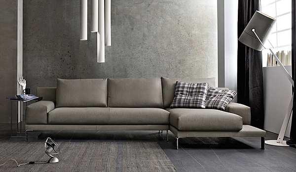 Couch DOIMO SALOTTI 1LOA200