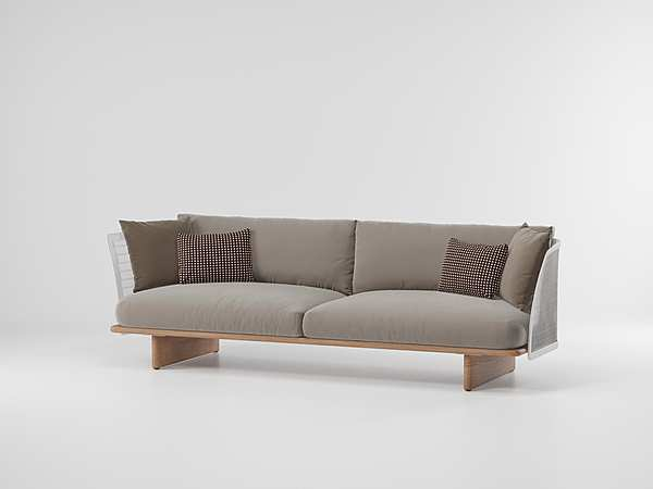 Sofa KETTAL 17505-000-...