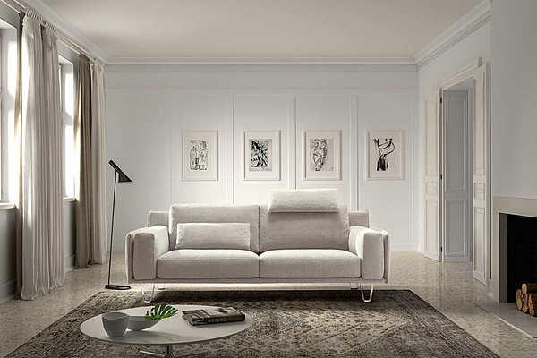 Sofa SAMOA ICH108