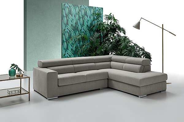 Sofa Felis GINGER