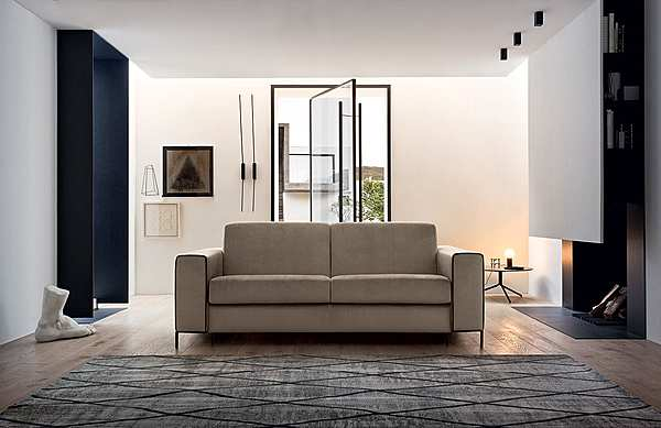 Couch Felis  MADISON SOFA BED COLLECTION