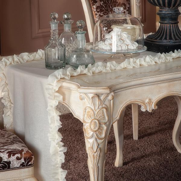 Tisch STILE LEGNO 3047