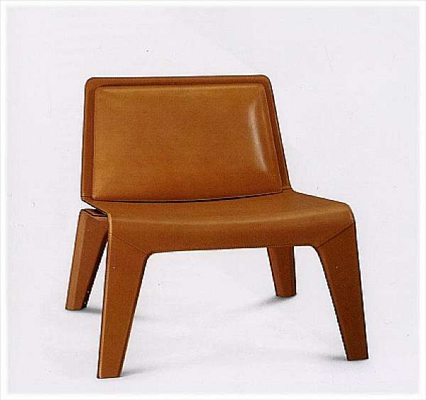 Der Stuhl EMMEMOBILI S74IP Home furniture