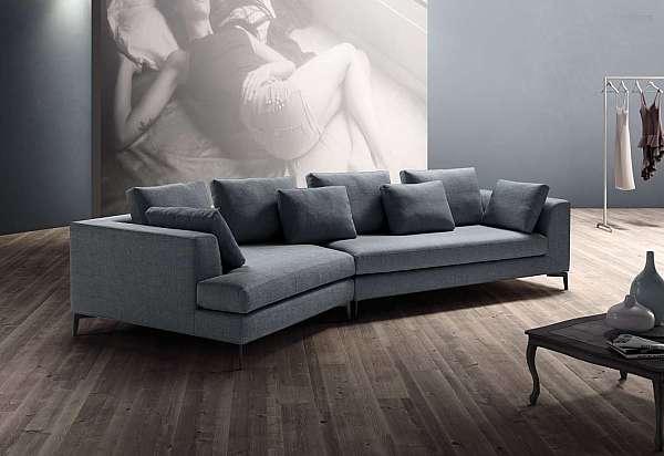 Couch SAMOA SUG148 SUGAR FREE collection