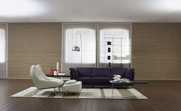 Sofa IL LOFT TL04