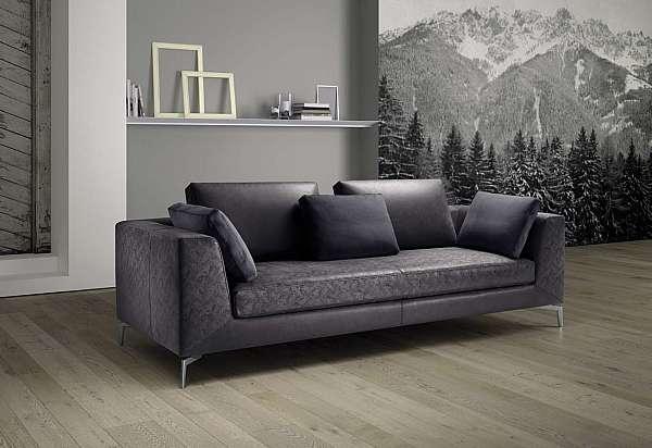 Couch SAMOA SUG101 SUGAR FREE collection