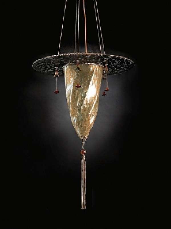 Leuchter ARCHEO VENICE DESIGN 105-DB collezioni 2014
