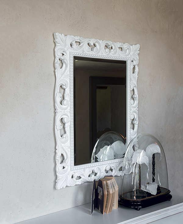 Spiegel TONIN CASA FELICE - 1510 Decor