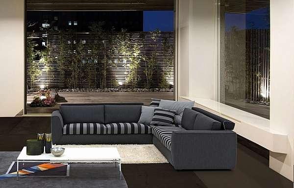 Sofa IL LOFT ALI39