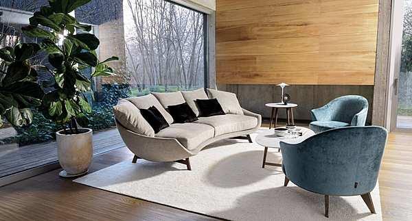 Sofa Desiree avì es 002045
