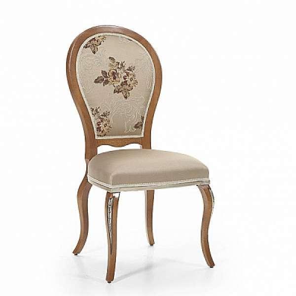 Der Stuhl SEVEN SEDIE 0581S I Veneziani