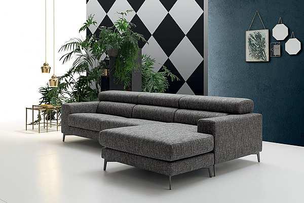 Sofa Felis FRED