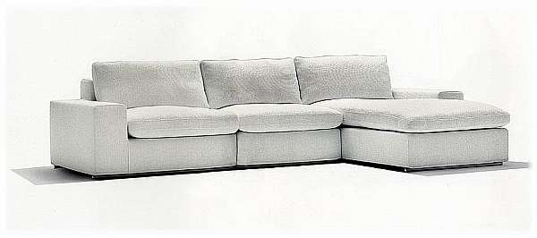Couch FELICEROSSI Cabo Home