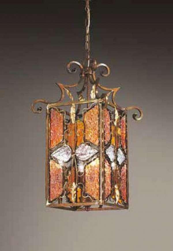 Leuchter MM LAMPADARI 6740/4 TRE