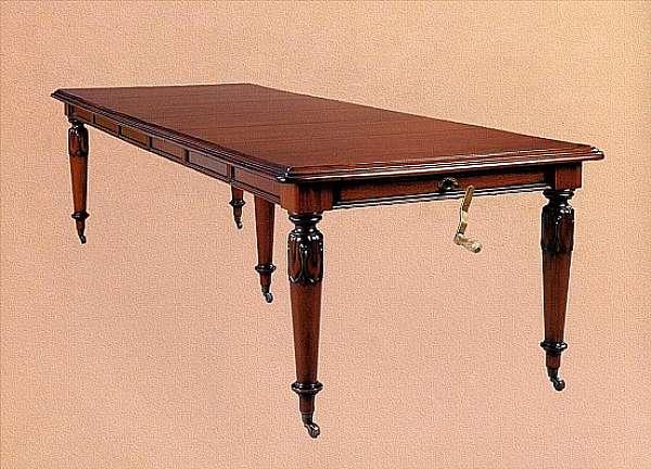 Tisch CAMERIN 319 SRL