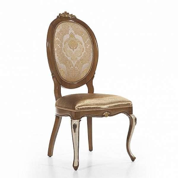 Der Stuhl SEVEN SEDIE 0649S I Veneziani