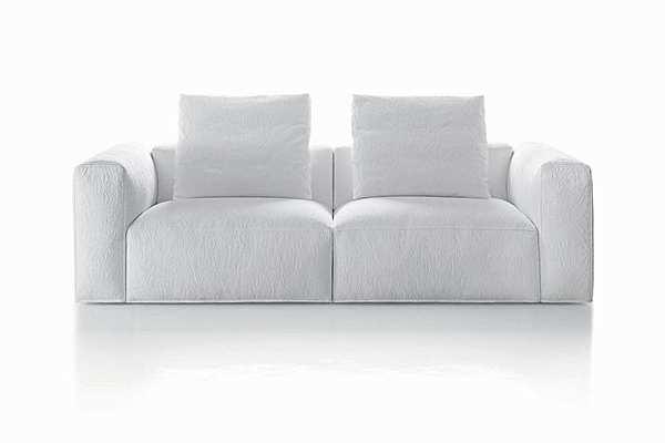 Couch SAMOA S113 SENSE collection