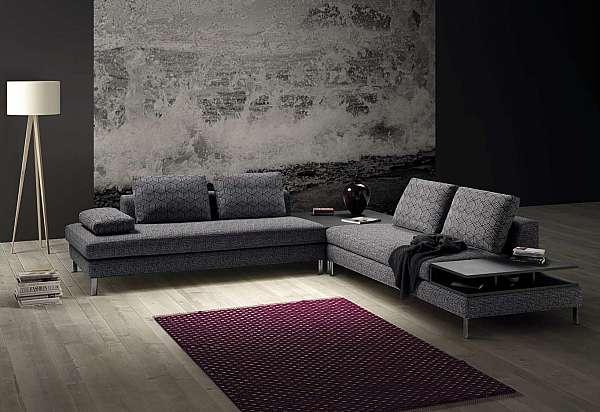 Couch SAMOA SUG128 SUGAR FREE collection