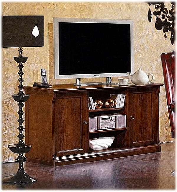 TV Mirandola m447/3 Nachttisch