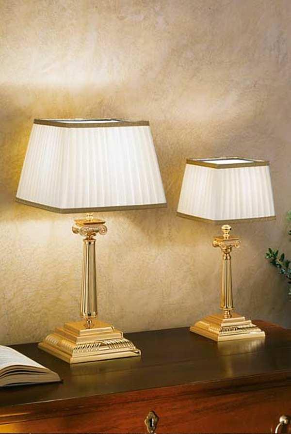 Schreibtischlampe MASIERO (EMME PI LIGHT) VE 1018 TL1 G