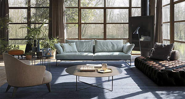 Sofa Desiree arlon 002030