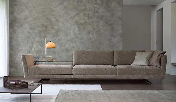 Couch DOIMO SALOTTI 1GGY200