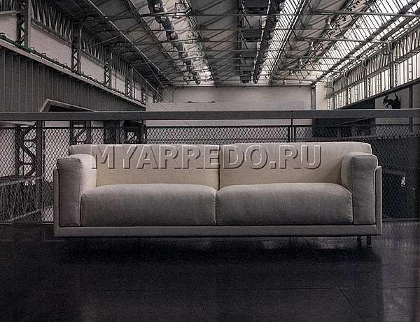 Sofa FOX ITALIA (GRUPPE FOX) KUKCD220