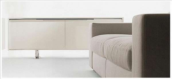 Kommode PACINI & CAPPELLINI 5570 Made in Italy