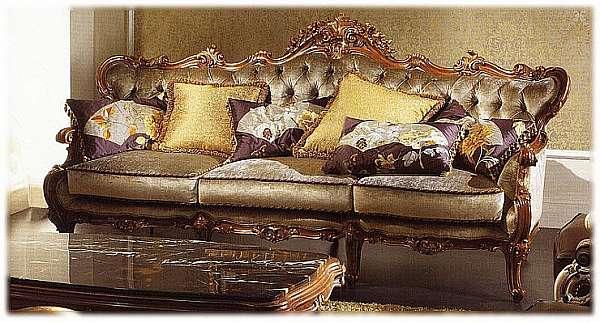 Couch CITTERIO 2321 DIVANI_0