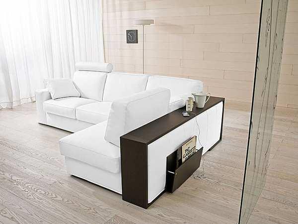 Sofa SAMOA KU102
