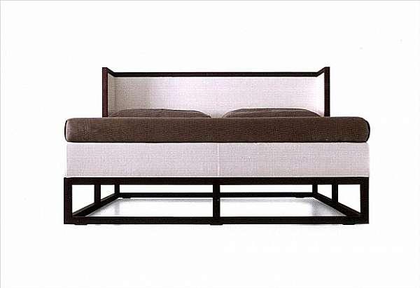 Bett EMMEMOBILI LA10R Home furniture