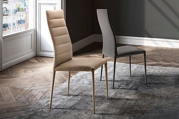 Stuhl Eforma ALT01
