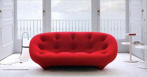 Sofa LIGNE ROSET 13170300