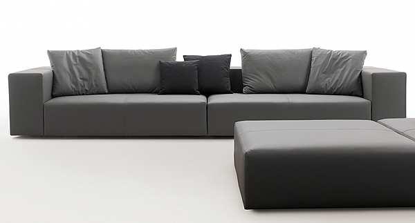 Sofa Desiree blockone C00050