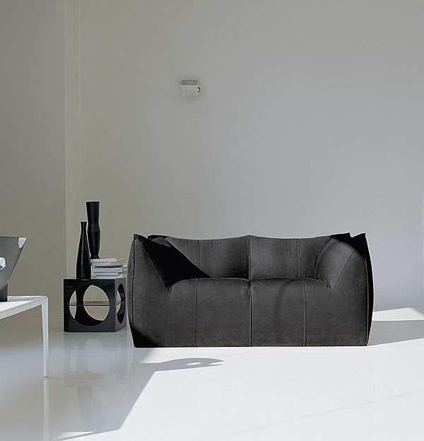 Sofa B & amp; B ITALIA LB2