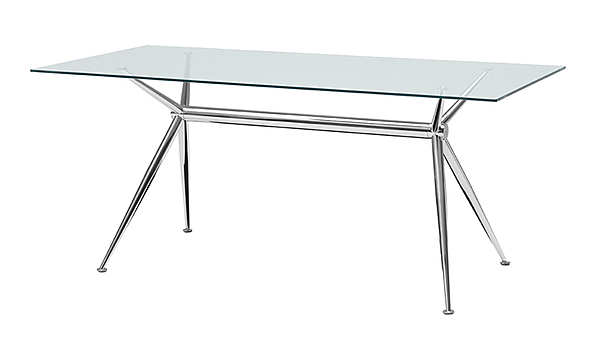 Tisch MIDJ Brioso