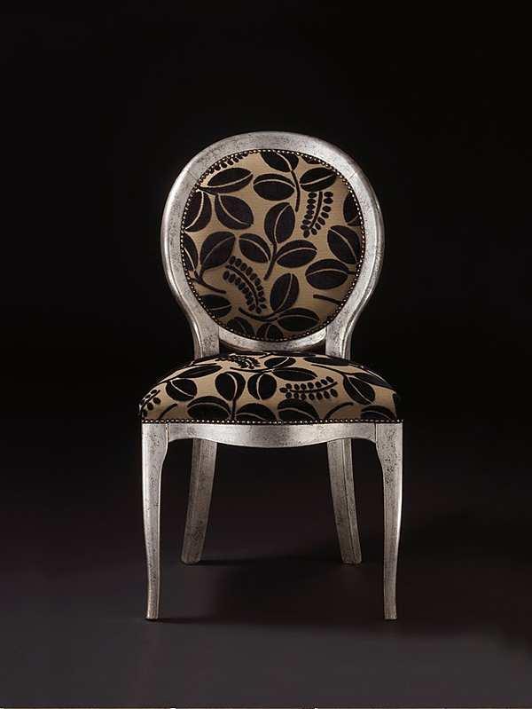 Der Stuhl SPINI 19928 Spini Interni